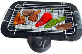 Latest  barbecue grill barbeque