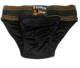 Real Choice Athletic Supporter (M size) And Circket Supporter