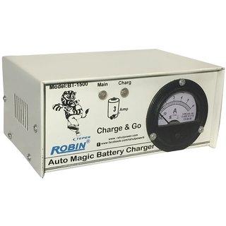 33a4fcb68aed Buy Robin Teper BT-1500 c 03 AMP
