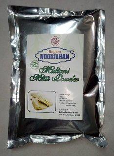 multani powder  (400gm) 100 pure