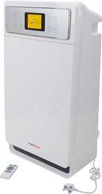 Brightflame Oxy HEPA Air Purifier