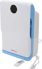 Brightflame Trim True HEPA Air Purifier