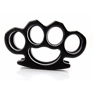 Knuckle punch, Knuckle duster, self Defense duster, Self Defense For Camping Hiking, Paper Weight