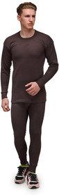 Alfa Lava PremiumThermalwear Set for Men (Upper + Lower)
