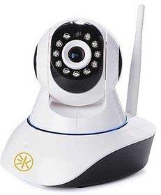 3Keys Dual antenna WiFi Smart Camera Pan Tilt Zoom Technology 1080P cctv camera system Security Wifi Wireless IP Camera