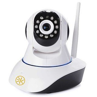 3Keys Dual antenna WiFi Smart Camera Pan Tilt Zoom Technology 1080P cctv camera system Security Wifi Wireless IP Camera