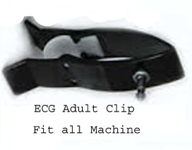 Big Clip 5.5'' Different type of Use (Heavy Material)
