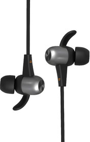 Tantra POWER Boat Bluetooth Headphones  with EXTRA BASS and aptX  Magnetic In Ear Wireless Earbuds 4.1