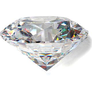 ZIRCON (AMERICAN DIAMOND) 100  ORIGINAL