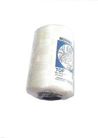 Bat Thread  Bag closing Thread Polyester 1000 Meters