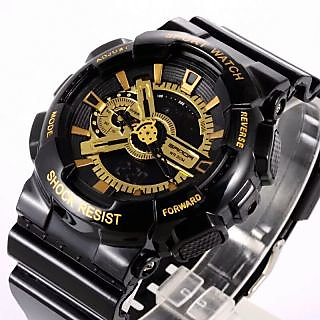 8f596d4139 G shock watches for men
