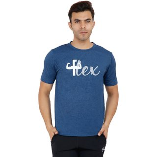 Klothoflex gym Tshirt