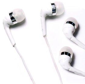 KSJ VM-67 in ear Heavy bass earphone without mic