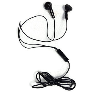 buy earphone headset vm 67 without mic for smartphone online get Condenser Mic Wiring earphone headset vm 67 without mic for smartphone