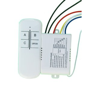 Buy E77 Wall Switch Connectivity Module for Sonoff Basic 1 Channel