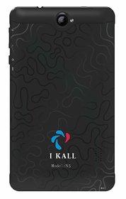 IKALL N5 Dual Sim 7 Inch Display 2GB RAM 16GB Internal  4G calling Tablet
