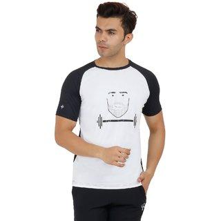 Gym Wear Drifit Tshirt for guys from Klothoflex