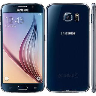 Samsung Galaxy S6 Refurbished Phone