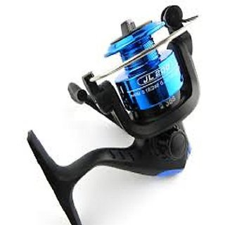 New Arrival!! Small E200 Spinning Fishing Reels