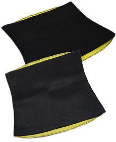 Original Unisex Hot Body Shaper Belt Slimming Waist Shaper Belt Thermo Tummy Trimmer Shapewear code-HotFG26