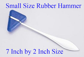 Hammer (Small Both Side Use )