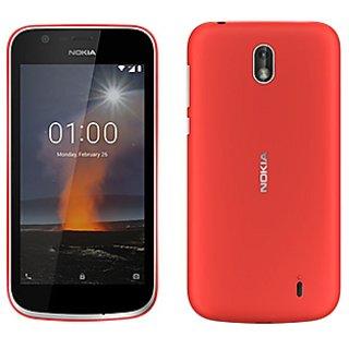 Nokia 1 (1 GB , 8 GB)