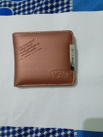 Deal Men's Wallet