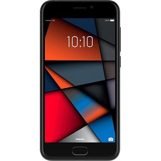 VOTO V2I (2 GB, 32 GB, Black)
