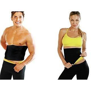 Combo Of 2 Hot Shaper Belt Pack