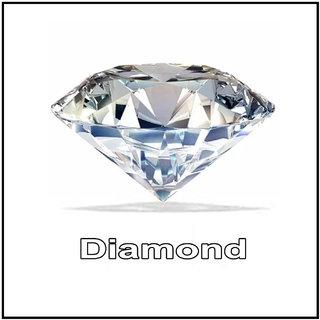 ORIGINAL AMERICAN DIAMOND (ZIRCON)