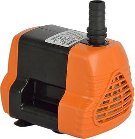 Water Submersible Pump For Air Cooler, Aquarium, Fountain