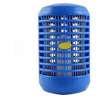 Wellbeing Within Electronic Saimax Mosquito Killer