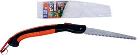 Wonderland Zact - Fs - 1800 Saw Orange And Black : Garden Tool