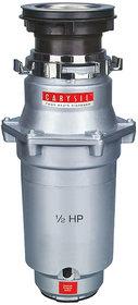 In Sink Erator - Model-46 - Food Waste Disposer .55HP - Model-46