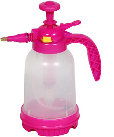 Maison  Cuisine Pressure Pump Water Sprayers - 2 Liter Pink ( Item no B-029 )