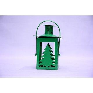 Design International Export Hanging lanterns for home decoration.t light holder hanging