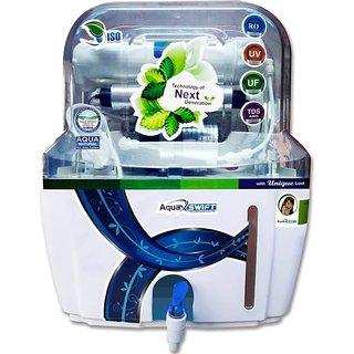 Aqua Fresh RO Uv Water Filter
