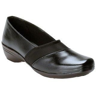 Catbird Women Loafer