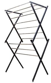 Maison  Cuisine Steel Cloth Drying Stand