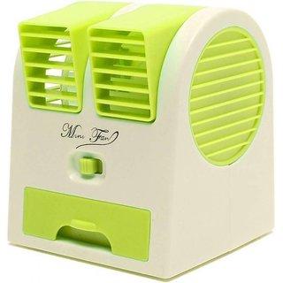 Magic Usb Cooling cooler mini fan