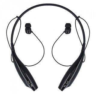 VZ HBS-  730 Wireless Headset
