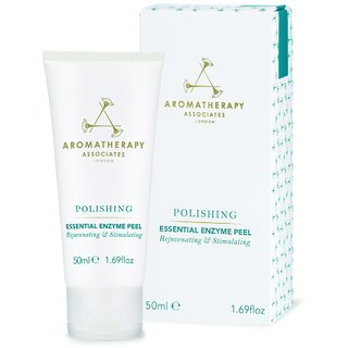 Aromatherapy Associates Essential Enzyme Peel (50ml)