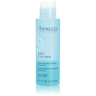 Thalgo Express Make-up Remover (125ml)