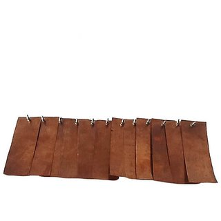 Copper Plate With Terminal Pack of 10