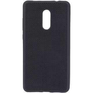 Redmi Note 4 Cases  Covers by In-Junkyard