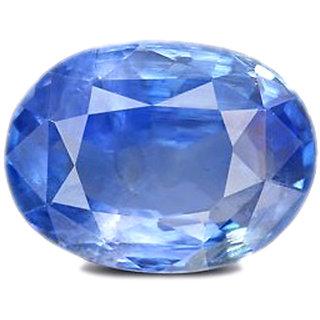 5.3Ct Blue Sapphire (Neelam)