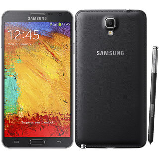 SAMSUNG GALAXY NOTE 3 NEO N750 N7505 SCREEN GUARD PROTECTOR SCRATCH PROTECTOR
