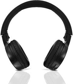 Extra bass earphones bluetooth - heavy bass bluetooth earphones