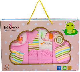 1ST CARE Fashion Premium Baby Gift Box Large