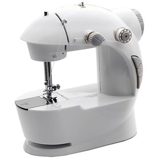 Multifunctional Mini Sewing Machine